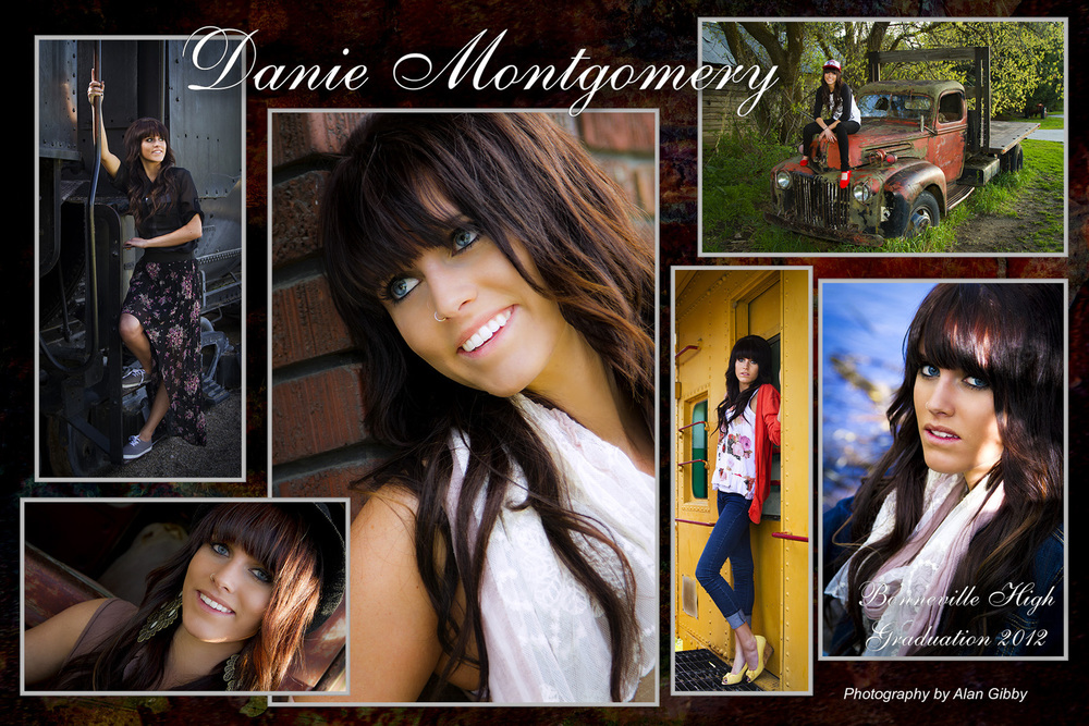 Danie M announcement.jpg