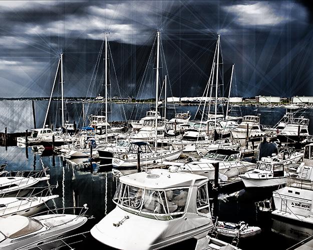 Dynamic Harbor.jpg