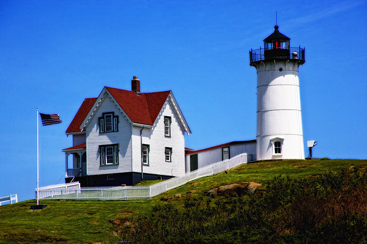 Maine Lighthouse.jpg