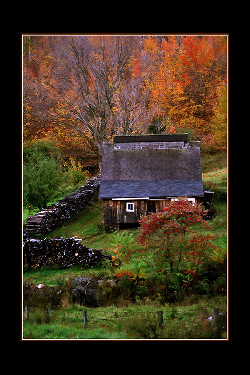 New England Smoke House.jpg