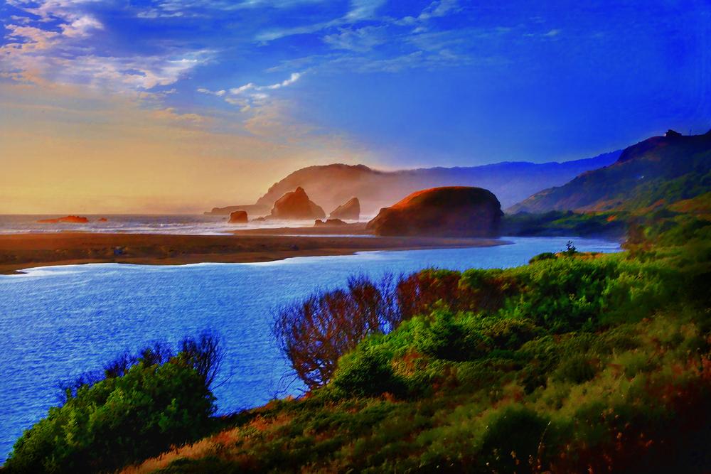 Oregon Coastline.jpg