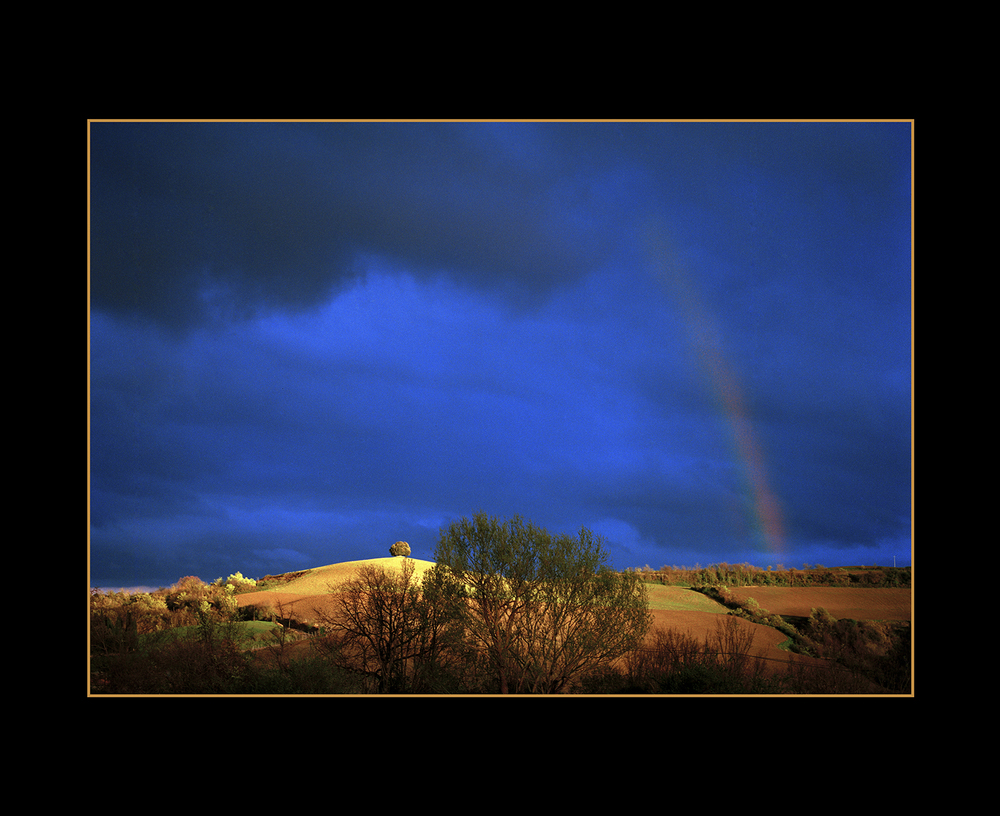 Tuscany Rainbow.jpg