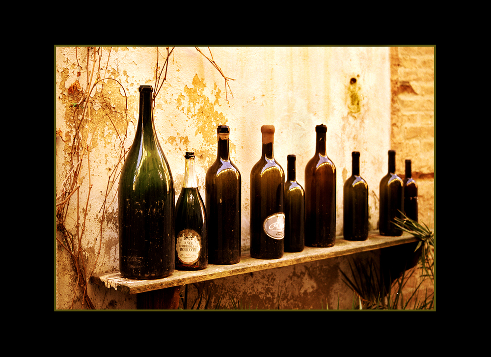 Vintage Bottles.jpg
