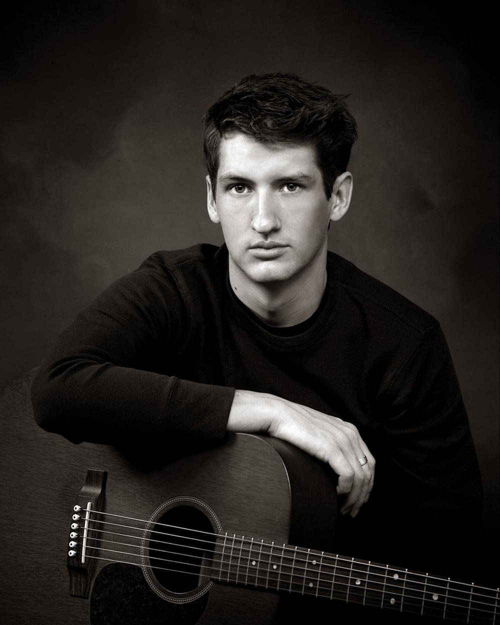83 Guitar Man.jpg