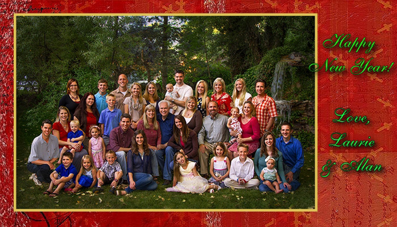 Christmas 2013 - New Year.jpg