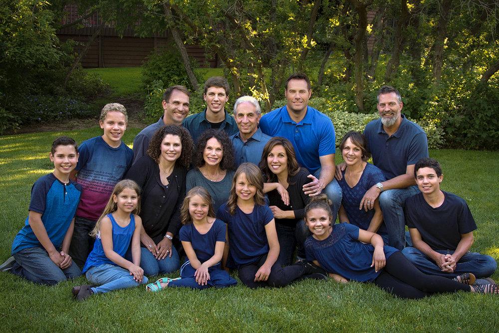 0093 family.jpg