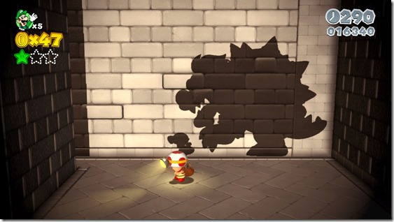 supermario3d-bowsershadow