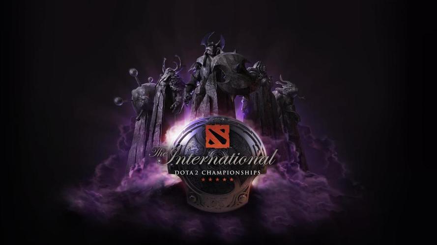 theInternational4