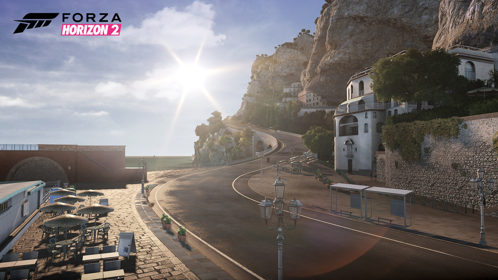FH2seaside