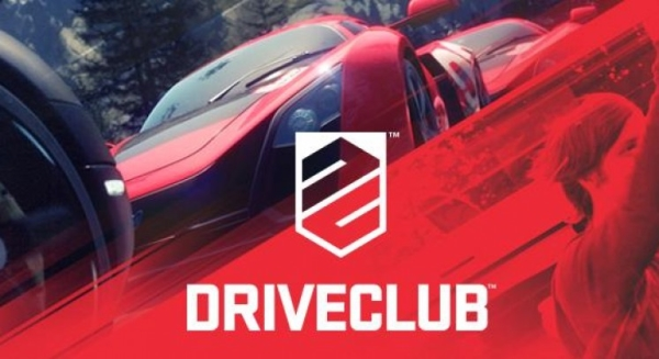 20130821074928!Driveclub_box_art.jpg