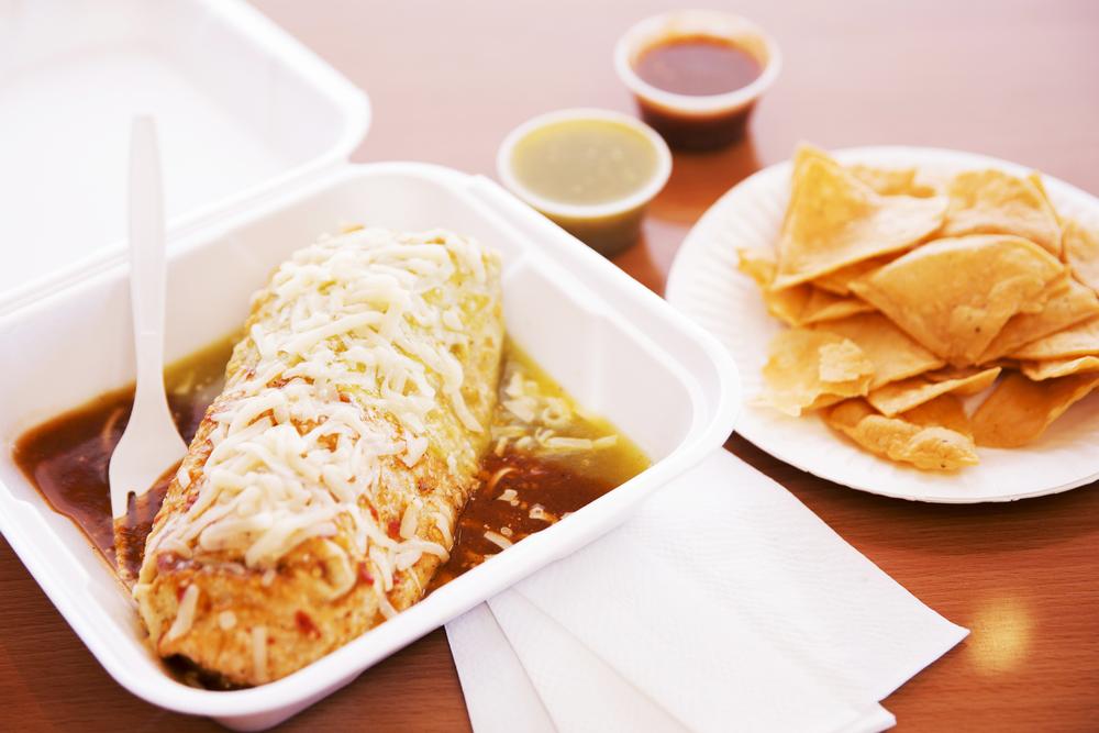 Wet_burrito.jpg