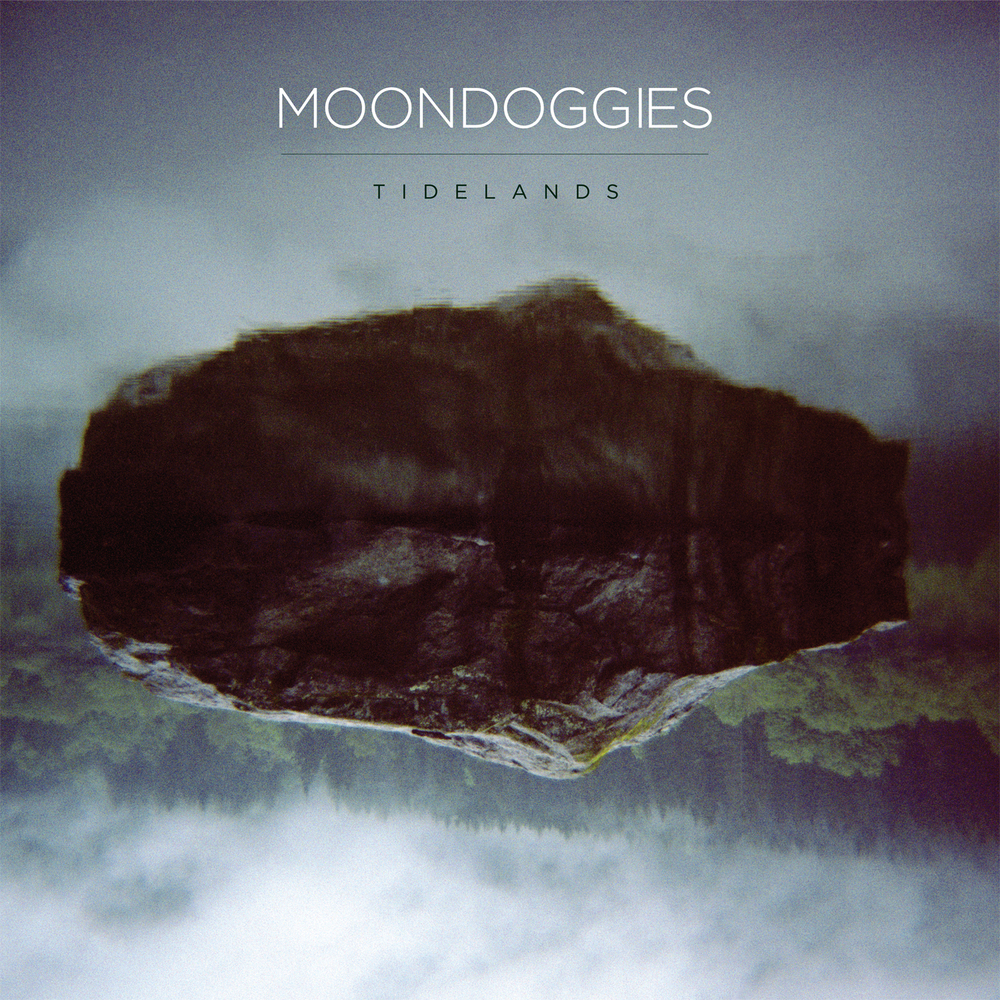 Tidelands   Released: Oct 12, 2010  Label: Hardly Art   Purchase on iTunes