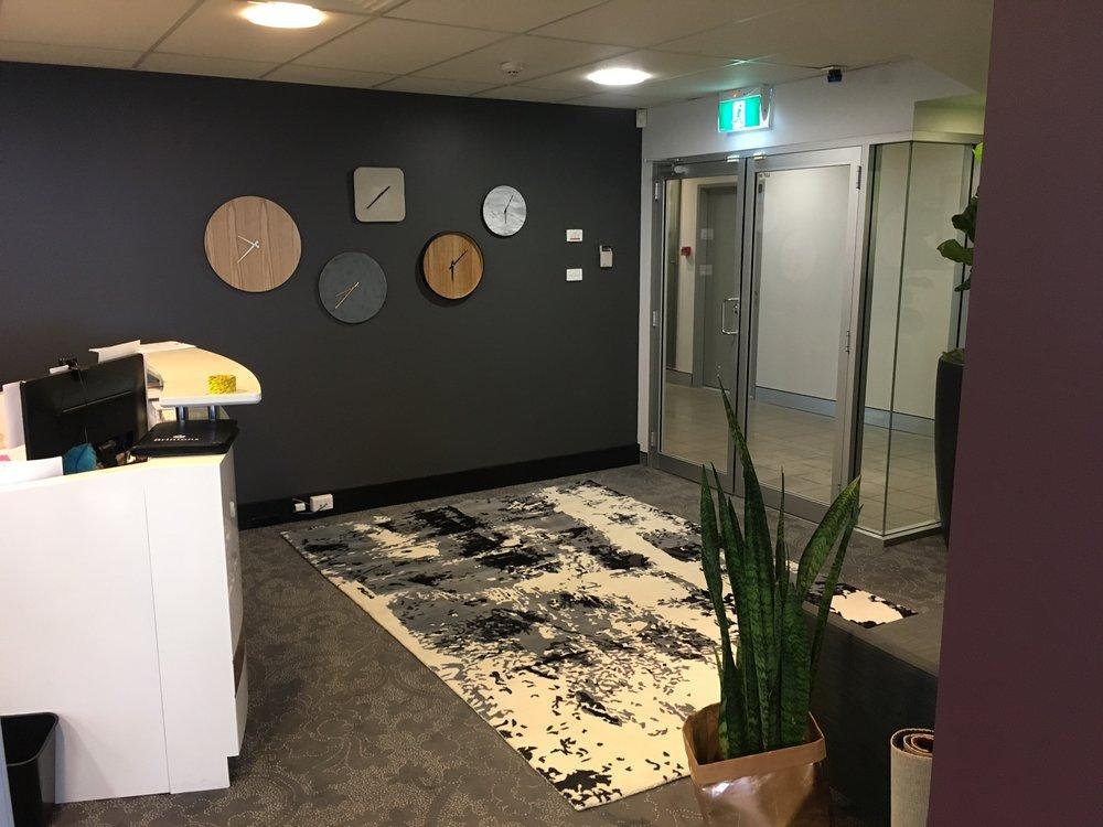 Brintons Foyer.JPG