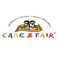 Care-and-Fair logo.jpg