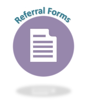 Referral forms button.jpg