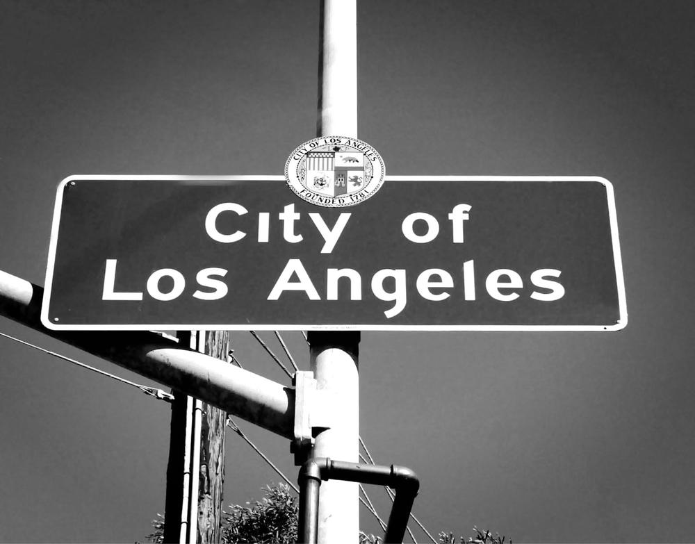 cityofla.jpg.jpg