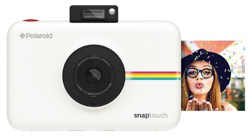 Polaroid Snap Touch.jpg