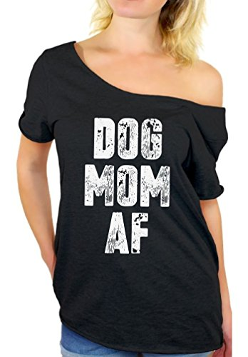 dog mom top.jpg