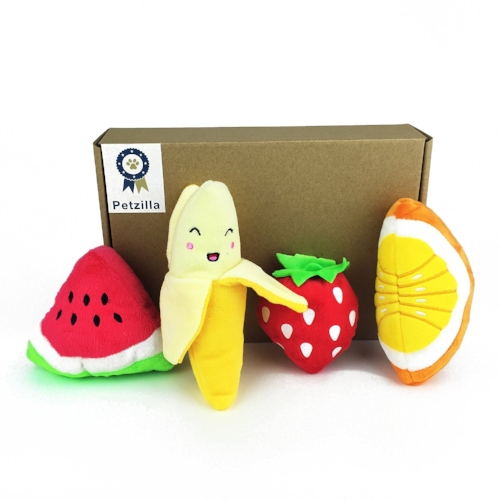 fruit dog toys.jpg