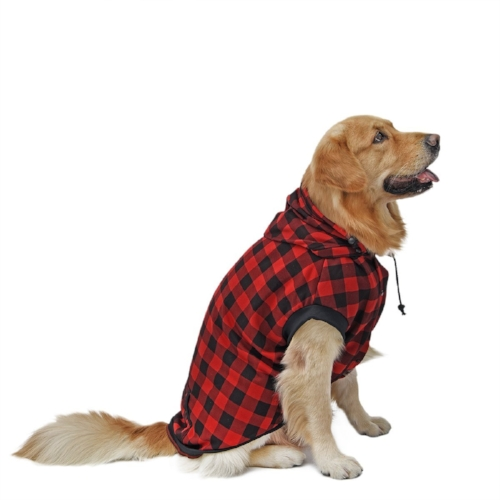PLAID DOG SWEATER.jpg