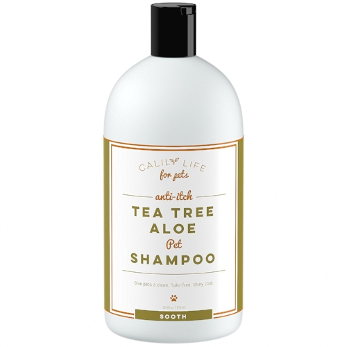 dog shampoo.jpg