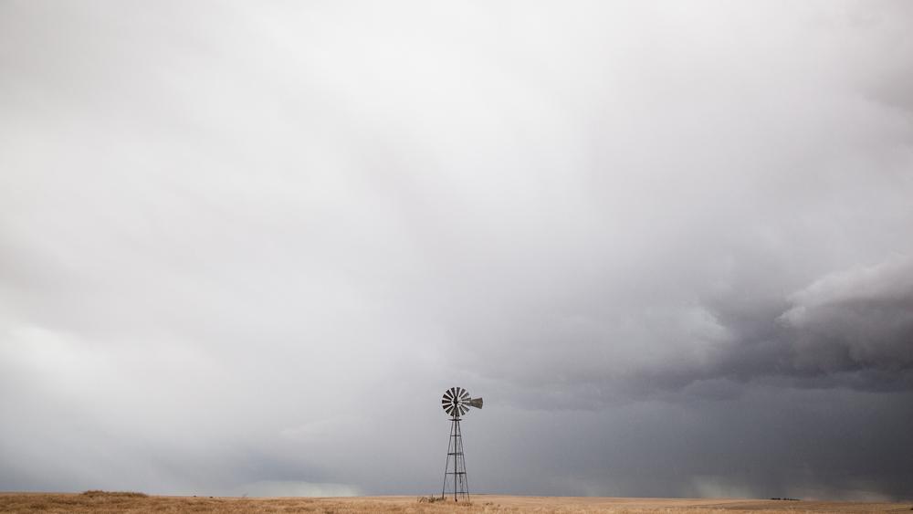 Tim Andries' Prairie 1.jpg