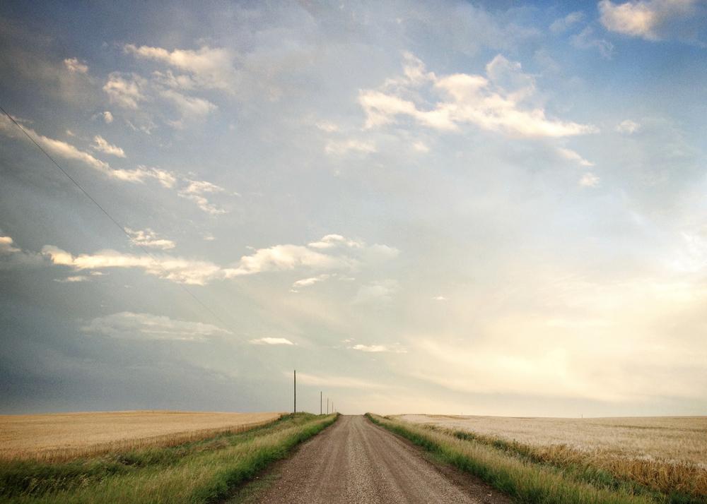 Tim Andries' Prairie 4_.jpg