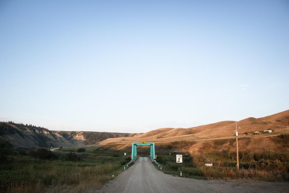Tim Andries' Prairie 10.jpg