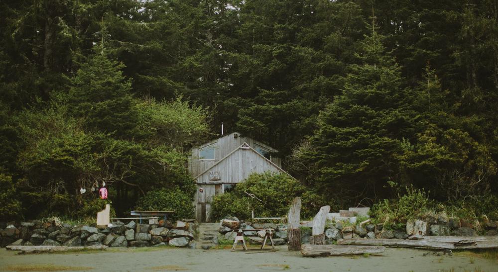 GNC+Vancouver+Island++205-3422795822-O.jpg