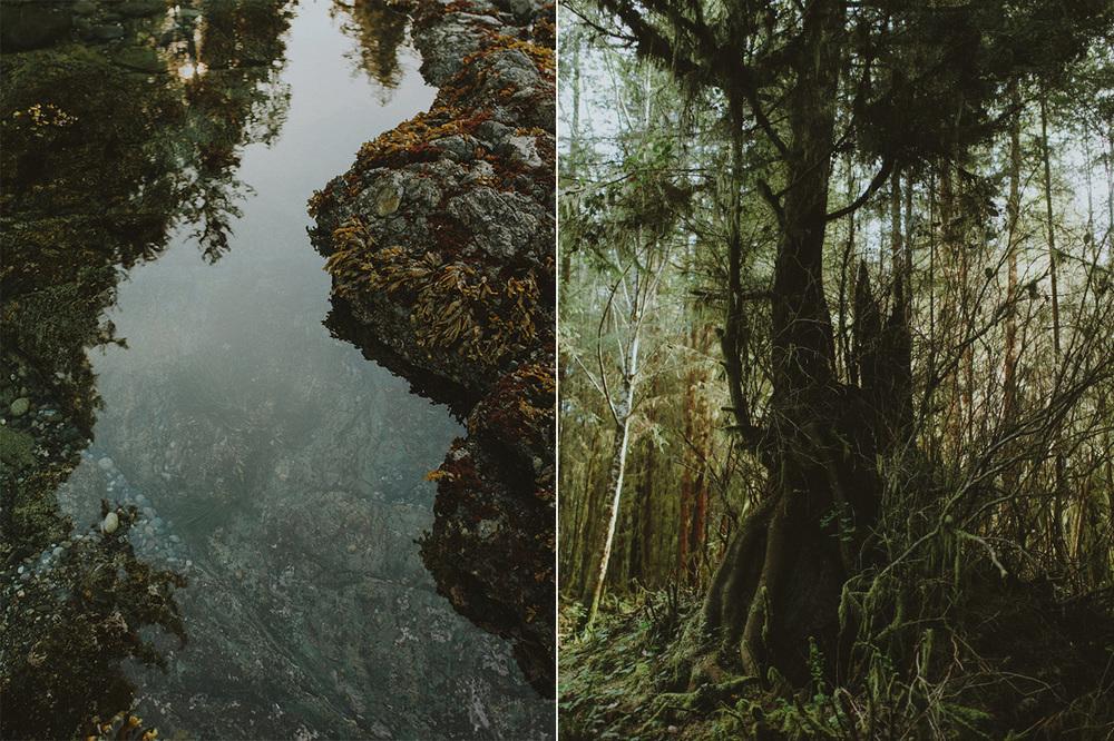 GNC+Vancouver+Island+4.jpg
