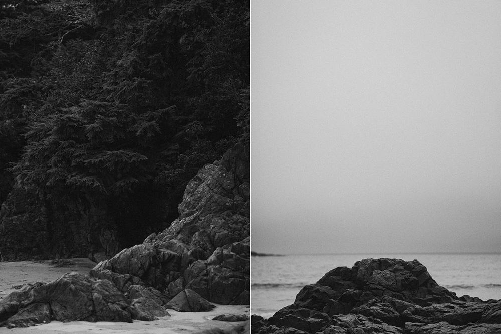 GNC+Vancouver+Island+1.jpg