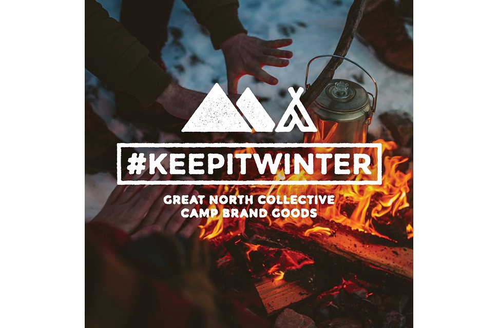 gnc_camp_winter.jpg