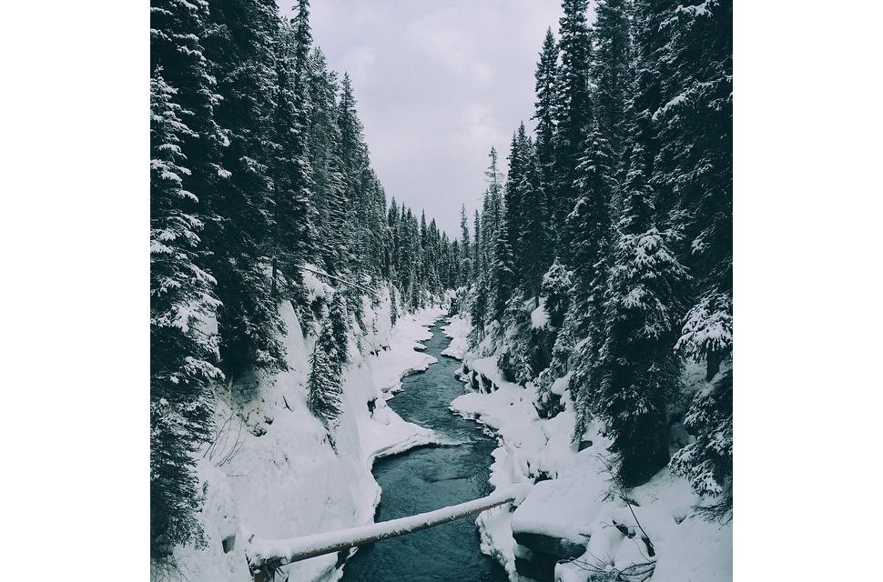 gnc_lachlin_winter.jpg
