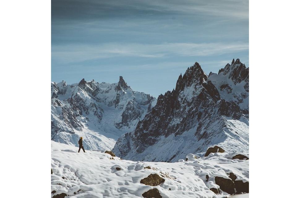 gnc_viking_winter.jpg