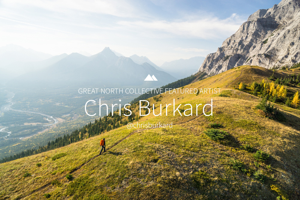 chrisburkard-feature-banner.jpg
