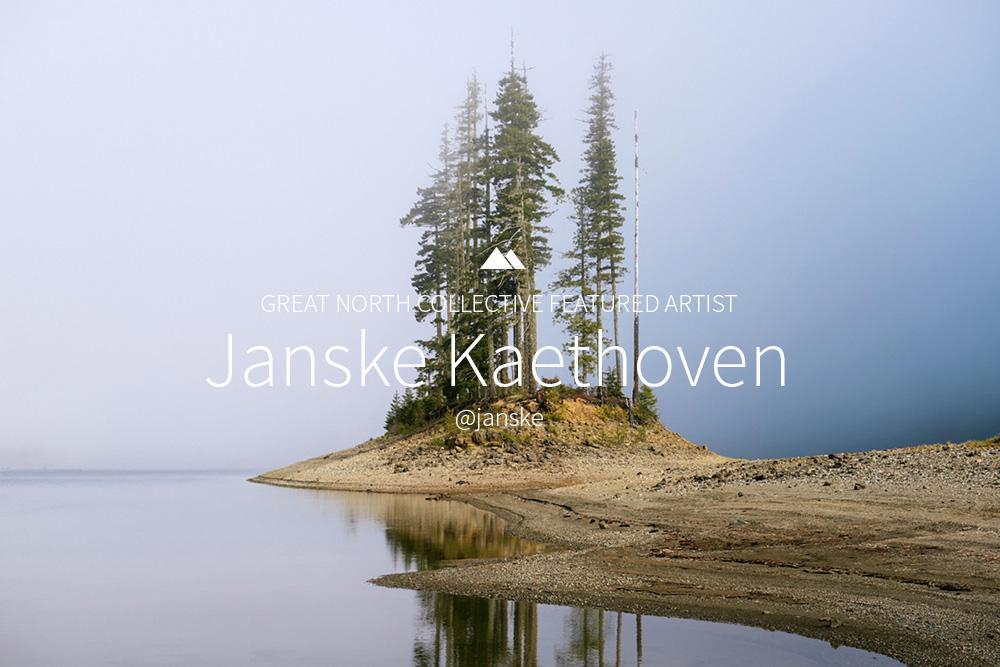 janske-banner.jpg