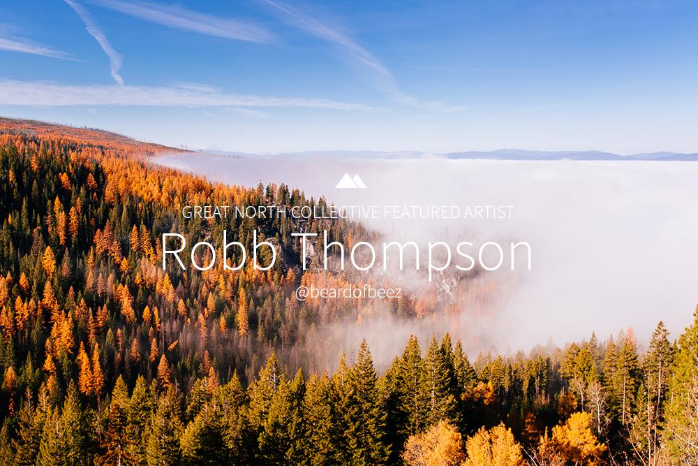 robb-banner.jpg