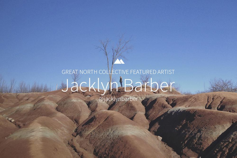 jacklyn-banner.jpg