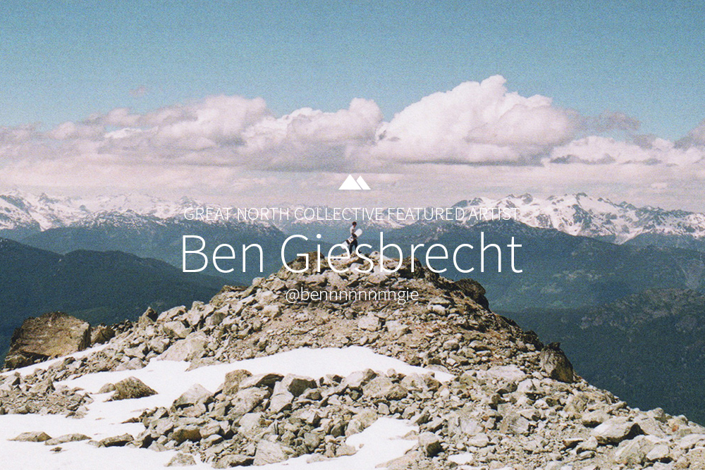ben-feature.jpg