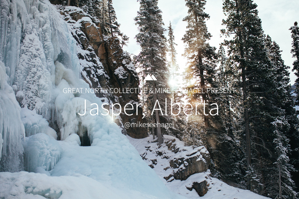 jasper-feature.jpg