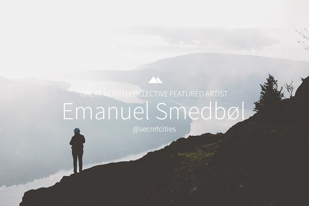 emanuel-banner.jpg