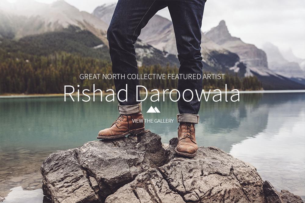 rishad-featuredartist-image.jpg