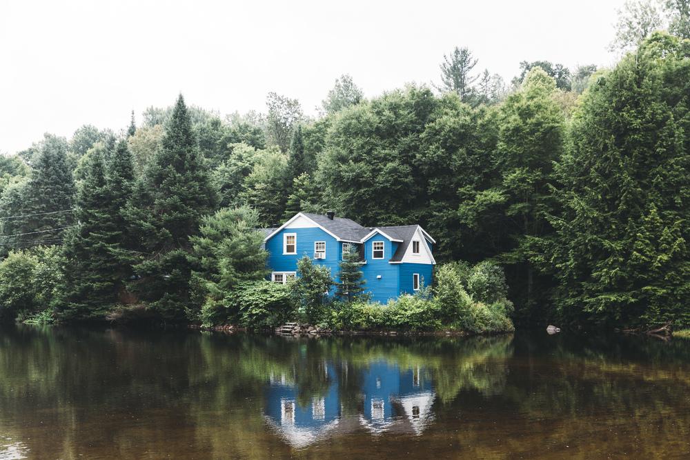 Cottage_.jpg