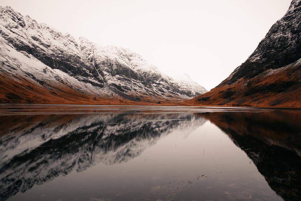 Loch Achtriochtan.jpg