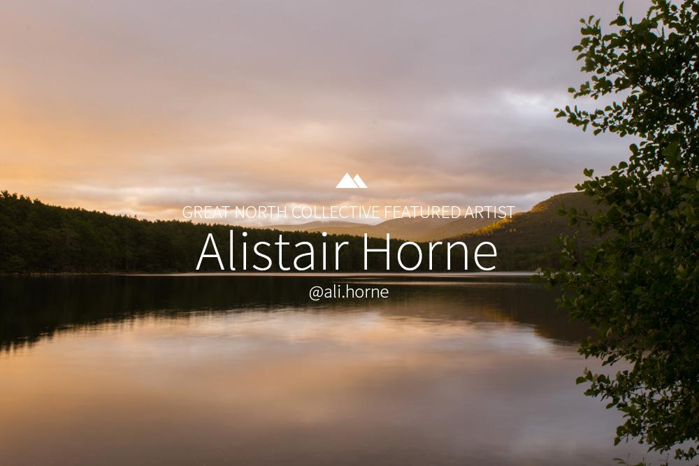 ali-feature-banner.jpg