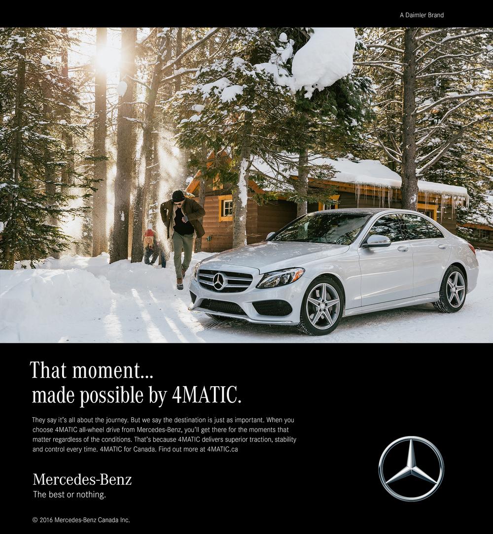 GNC-MercedesBenz-Final-01.jpg