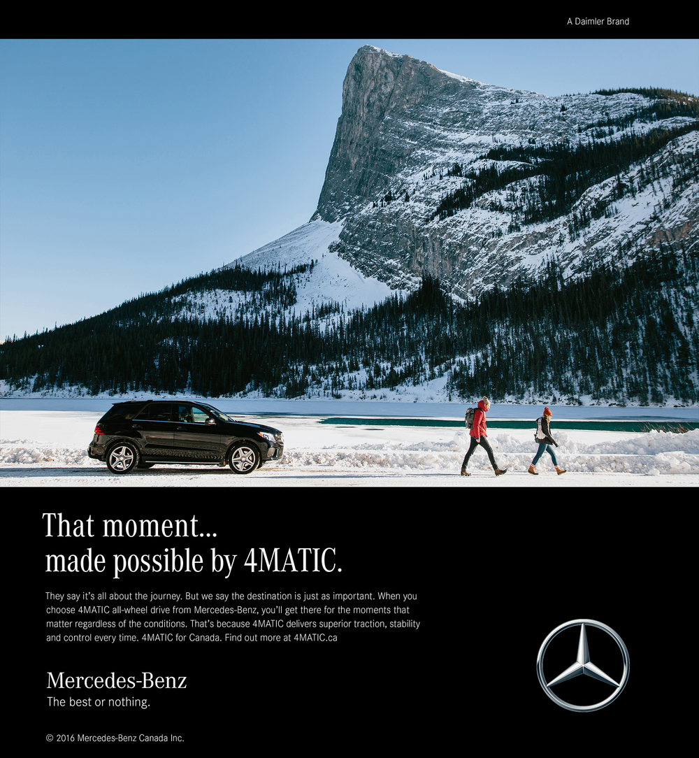 GNC-MercedesBenz-Final-03.jpg