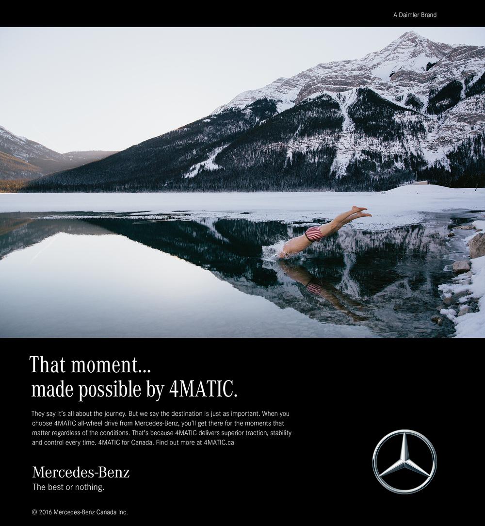 GNC-MercedesBenz-Final-06.jpg