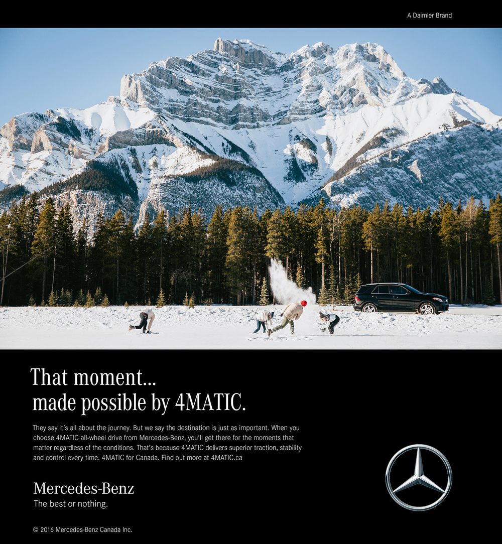 GNC-MercedesBenz-Final-05.jpg