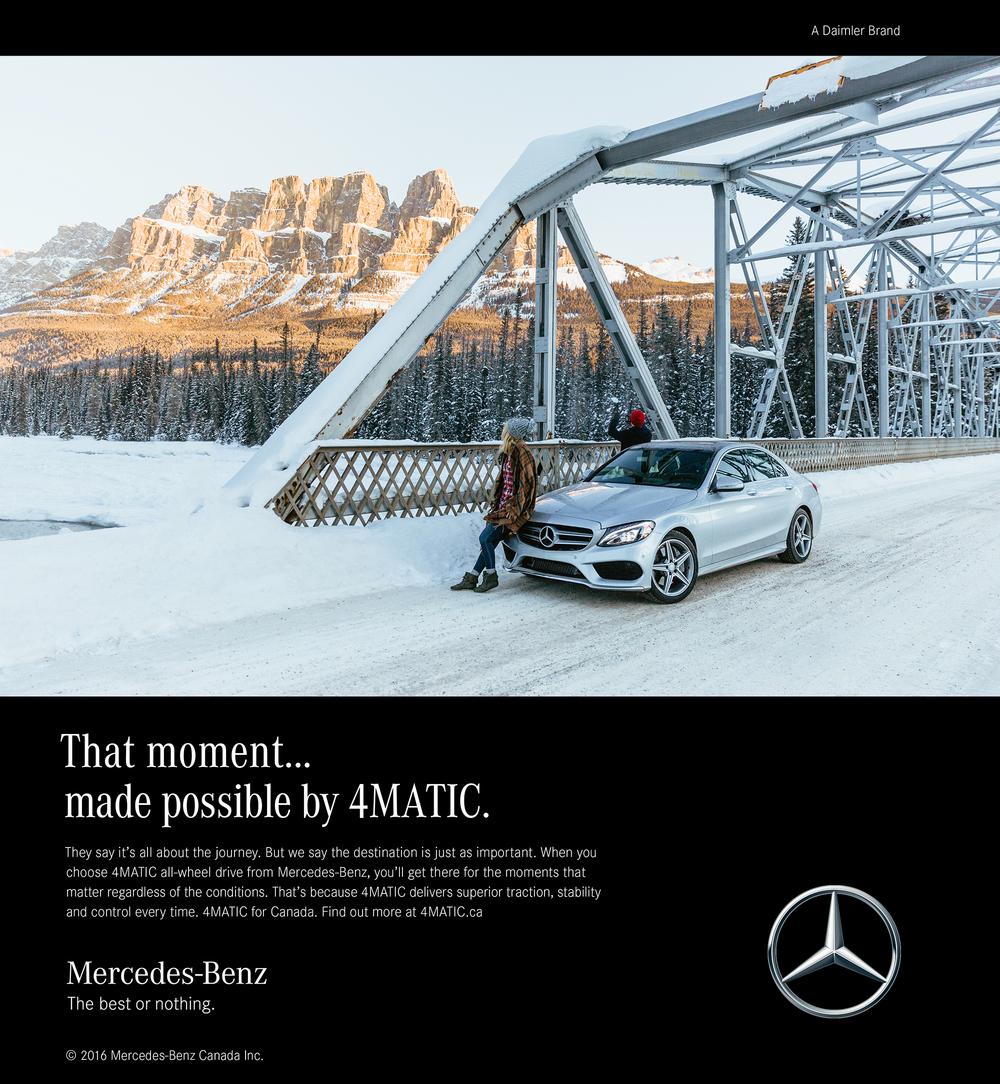 GNC-MercedesBenz-Final-08.jpg